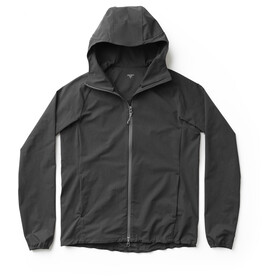 Houdini Daybreak Jacket Damen true black